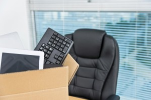 Reorganisation-and-redundancy