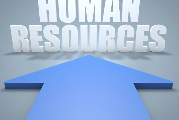 Human Resources - TUPE